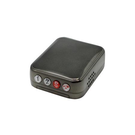 Купить Брелофон Master Kit MT3091