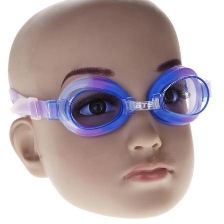 Купить Очки для плавания детские ATEMI S304