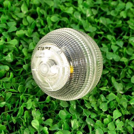 Купить Светильник садовый СТАРТ «Шар мини»