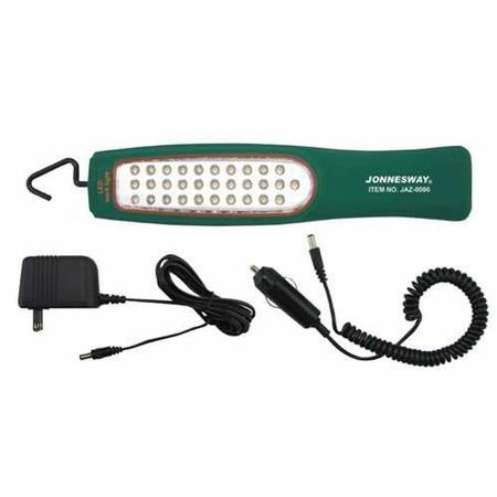 Купить Лампа-переноска аккумуляторная Jonnesway JAZ-0006