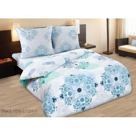 Купить Комплект постельного белья Wenge Ornate. 2-спальный