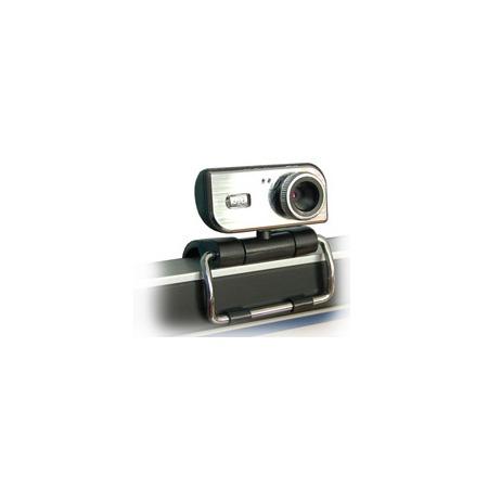 Купить Веб-камера Kreolz WCM-05