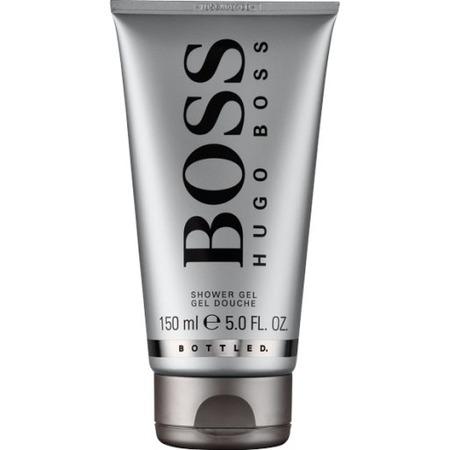 Купить Гель для душа Boss Bottled Hugo Boss