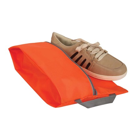 Купить Чехол для хранения обуви Hausmann 3X-304