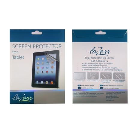 Купить Пленка защитная LaZarr для Apple iPad3/New iPad 4