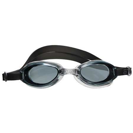 Купить Детские очки для плавания ATEMI N 7202