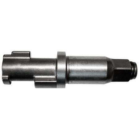 Купить Привод для гайковерта Ombra OMP11281RA