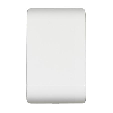 Купить Точка доступа Wi-Fi D-LINK DAP-3310/RU/A1A