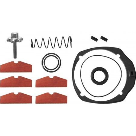 Купить Ремонтный комплект для гайковерта Ombra OMP11212CRK