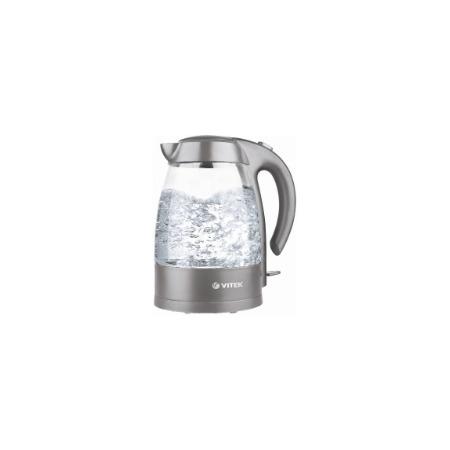 Купить Чайник Vitek VT-1112