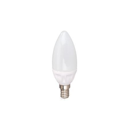 Купить Лампа светодиодная ВИКТЕЛ BK-14B5-EET