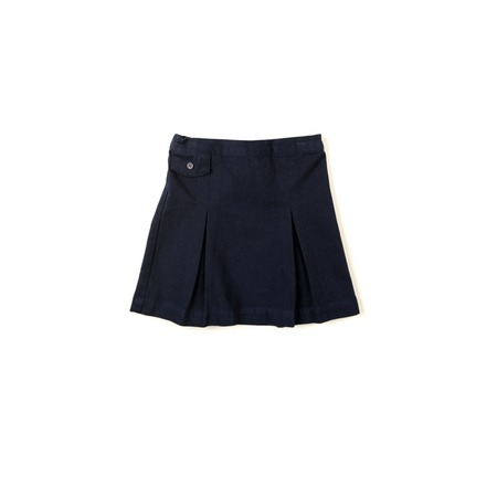 Купить Юбка Appaman PS 23 skirt
