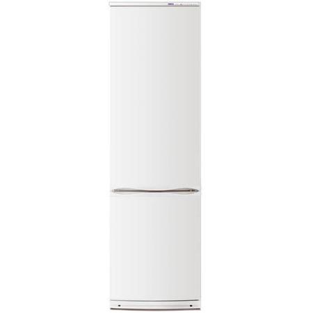 Купить Холодильник Atlant 6096-031