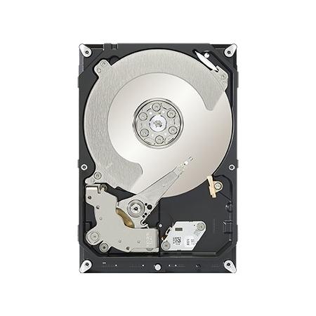 Купить Жесткий диск Seagate ST2000DX001