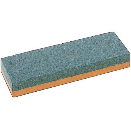 Камень точильный BAHCO 528-COM