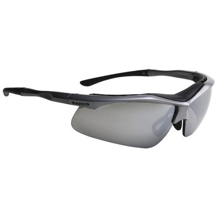Купить Очки BAHCO 3870-SG32 защитные с солнцезащитным фильтром