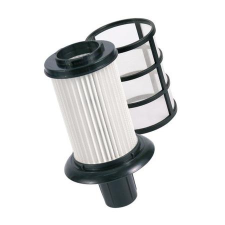 Купить Набор фильтров для пылесоса Vitek VT-1867
