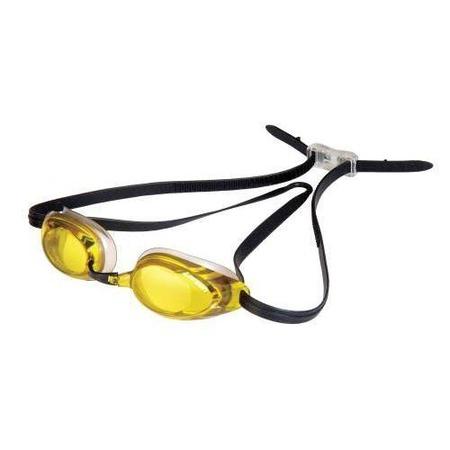 Купить Очки для плавания Larsen S14