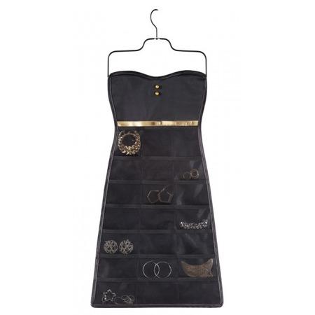Купить Органайзер для украшений Umbra Bow