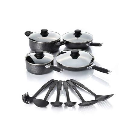 Купить Набор посуды Bradex «Королевский обед»