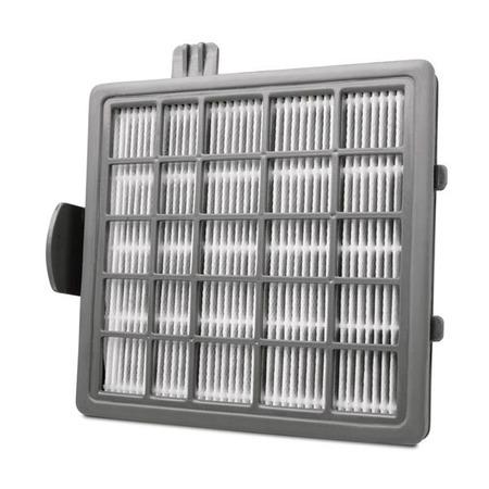 Купить Фильтр для пылесоса Vitek VT-1872