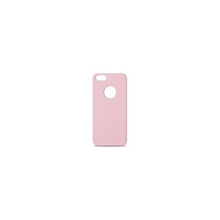 Купить Чехол iРhone 5 Onext Color Translucent