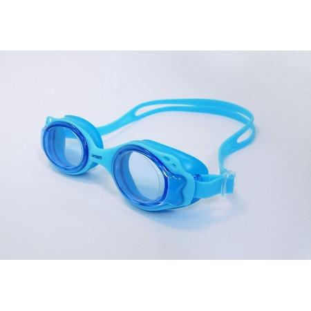 Купить Очки для плавания Larsen DS27. В ассортименте