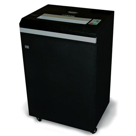 Купить Шредер Office Kit S2300