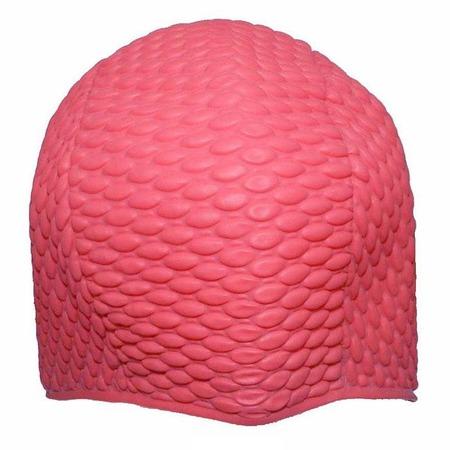 Купить Детская шапочка для плавания ATEMI ВС-41