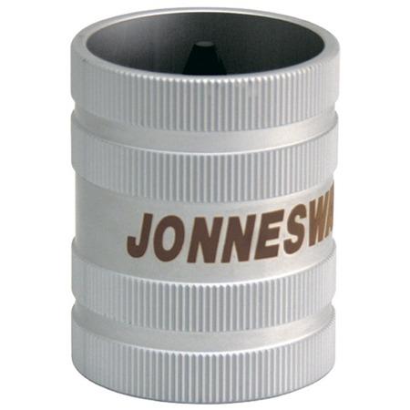 Купить Зенкер для трубок Jonnesway AN040035B