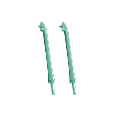 Купить Насадка для очистки межзубных промежутков Philips HX8002/05