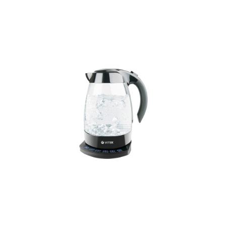 Купить Чайник Vitek VT-1113