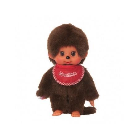 Купить Мягкая игрушка Sekiguchi Мальчик с закрывающимися глазками