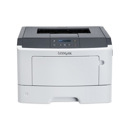 Купить Принтер Lexmark MS410d