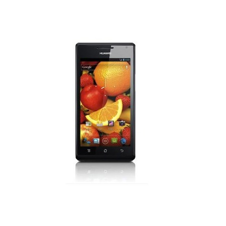 Купить Смартфон Huawei Ascend P1 XL