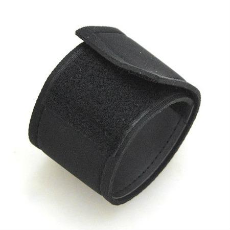 Купить Магнитный браслет Wellneo «Ливайн»