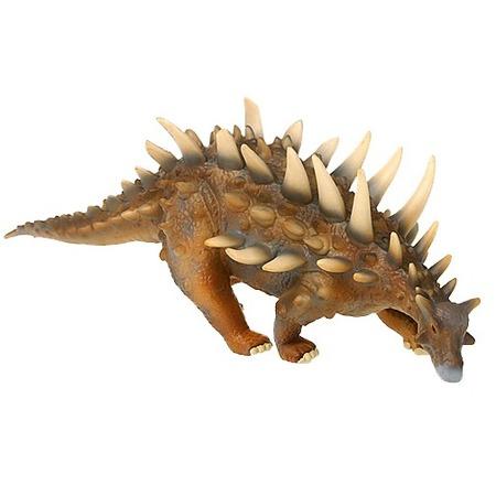 Купить Фигурка Gulliver Гилеозавр