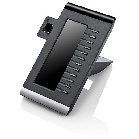Купить Консоль для системных телефонов Unify OpenScape Key Module 55