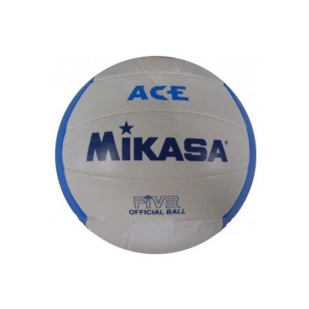 Купить Мяч волейбольный Mikasa ACE1