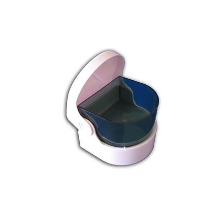 Купить Прибор ультразвуковой для очистки украшений
