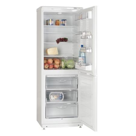 Купить Холодильник Atlant 4012-022
