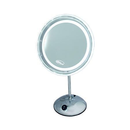 Купить Зеркало косметическое Gezatone LM191