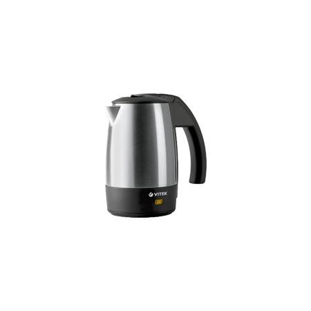 Купить Чайник Vitek VT-1154