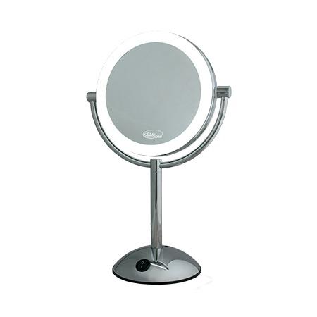Купить Зеркало косметическое Gezatone LM195
