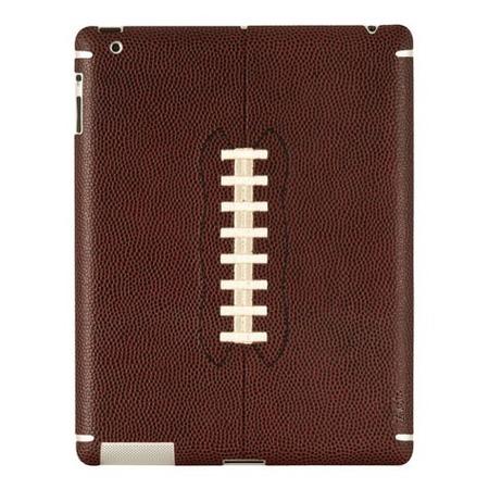 Купить Наклейка для планшетов ZAGG LSBRNFOO101