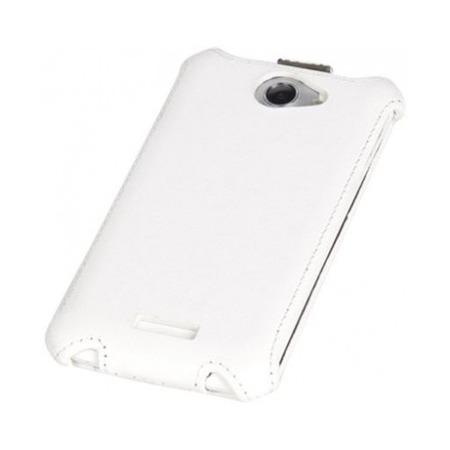 Купить Чехол для HTC One S Yoobao Lively Leather Case