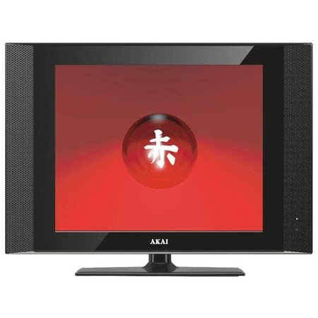 Купить Телевизор AKAI LTA-15О22M