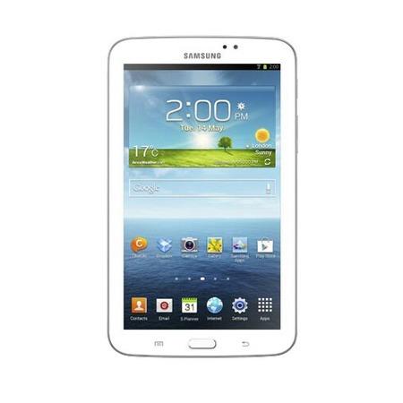 Купить Планшет Samsung Galaxy Tab 3 7.0 SM-T210 8Gb