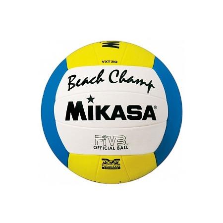 Купить Мяч волейбольный Mikasa VXT-20