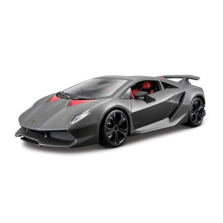 Купить Модель автомобиля 1:24 Bburago Lamborghini Sesto Elemento